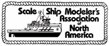 Scale Ship Modeler's Association of North America